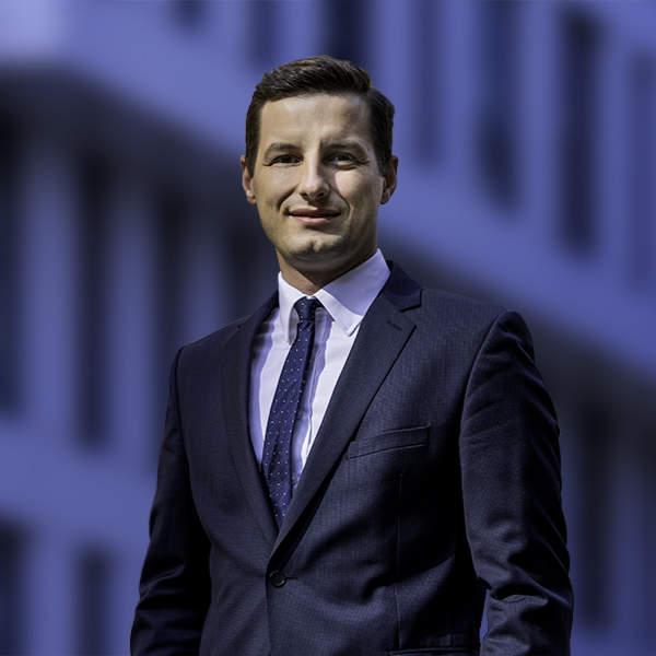 Filip Waszak
