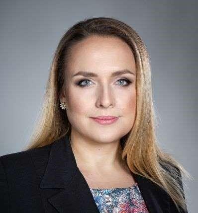Marta Bereza
